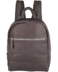 Cowboysbag Bag Bilston 15 Inch - Gray