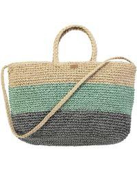 Barts - Windang Beach Bag - Lyst