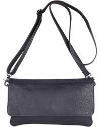 Cowboysbag Bag Harley - Black