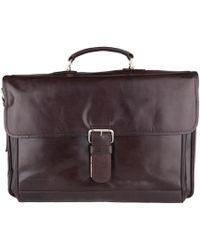 Plevier - Laptop Bag 724 - Lyst