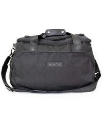 Valentino Anakin Hand Duffer Bag Zwart - Black