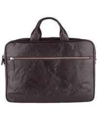 Plevier - Laptop Bag 604 - Lyst
