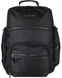 Valentino Anakin Backpack Nero - Black