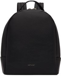 Matt & Nat - Olly Dwell Backpack - Lyst