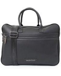 Valentino Laptop Case 14 Inch Zwart - Black