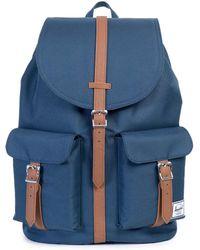 Herschel Supply Co. - Dawson Backpack - Lyst
