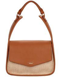 Fiorelli   Dakota Large Shoulder Bag   Lyst