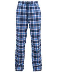 Björn Borg - Pyjama Pants - Lyst