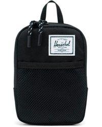 Herschel Supply Co. Sinclair Small - Black