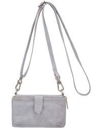 Cowboysbag Bag Arden - Gray