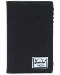 Herschel Supply Co. Search - Black