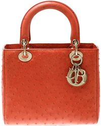 bb0abe60b88a Lyst - Hermès Vintage