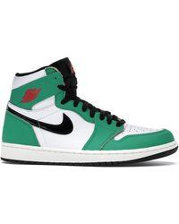 Nike Nike 1 Lucky Green Eu