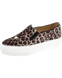 Charlotte Olympia Sneakers for Women