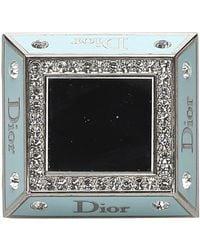 Dior Blue Majesty Princess Ring