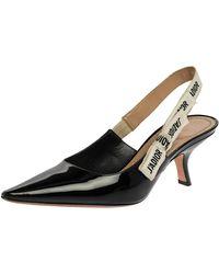 dior shoe price