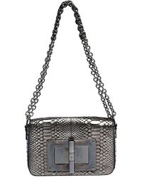 Tom Ford Bags For Women Up To 80 Off At Lyst Com