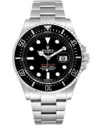 Rolex Black 18k Yellow Gold And Stainless Steel Submariner 116613 Men's Wristwatch 40mm