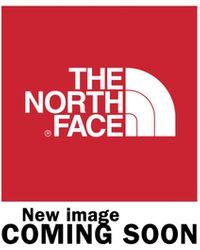 The North Face Jim-beanie Aviator Navy/mallard - Blauw