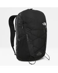 The North Face Cryptic-rugzak Tnf - Zwart
