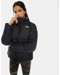 The North Face Veste Saikuru - Noir