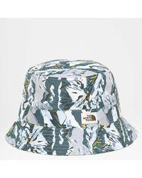 The North Face Bob Liberty - Blanc