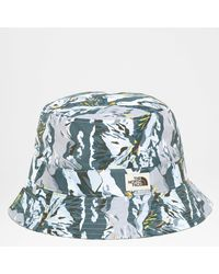The North Face Bob Liberty - Blanc