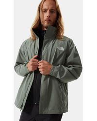 The North Face - Resolve 2 - Lyst