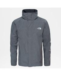 The North Face - Sangro Jacket Jacket - Lyst