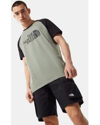 The North Face Anticline Cargo Shorts - Black