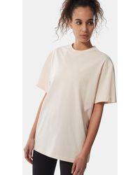 The North Face Zumu T-shirt - Roze
