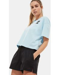 The North Face - Shorts - Lyst
