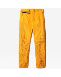 The North Face Black Series Steep Tech Trousers Summit /tnf Black - Metallic