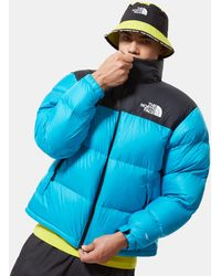The North Face - Doudoune Nuptse 1996 - Lyst