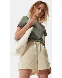 The North Face - Short Class V - Lyst