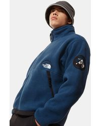 The North Face - Giacca - Lyst