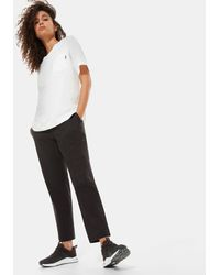 The North Face Women's Motion Xd Ankle Chinos Tnf - Black