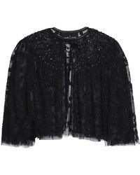 Needle & Thread - Evening Jacket - Lyst
