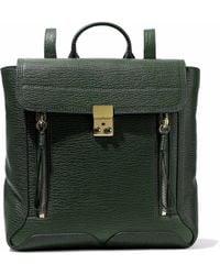 3.1 Phillip Lim - Backpacks & Fanny Packs - Lyst