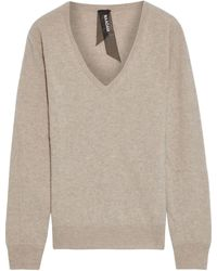 NAADAM - Cashmere Sweater - Lyst