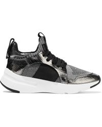 Donna Karan Sneakers for Women - Up to