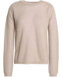 7 For All Mankind - Knitted Jumper - Lyst