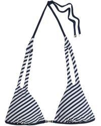 Heidi Klum - Bikini Sets - Lyst