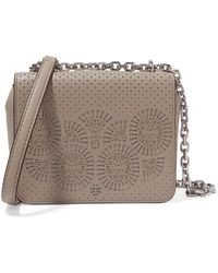 Tory Burch - Shoulder Bags - Lyst