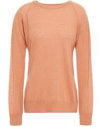 Day Birger et Mikkelsen Merino Wool Sweater - Multicolour
