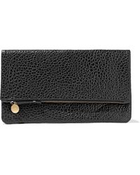 Clare V. | Clutch Bags | Lyst