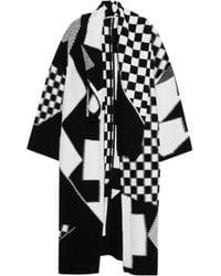Stella McCartney - Medium Knit - Lyst