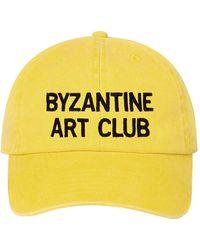 New Balance Synthetic Athletic Club De Bilbao 2018 2019 Cap