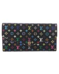Louis Vuitton - Multicolore Sarah Nm - Lyst