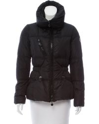 Moncler - Etalee Puffer Jacket - Lyst